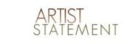 artist-statement1