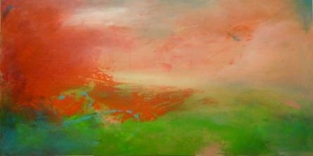 painting-galleries-1