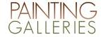 painting-galleries