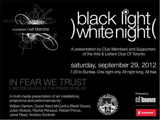 black-light-white-night