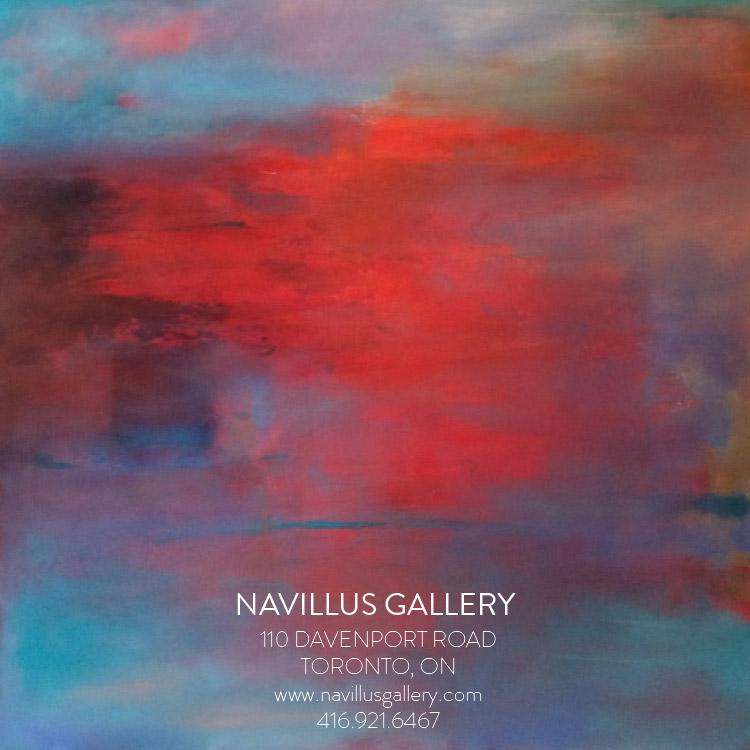 navillus-gallery-2